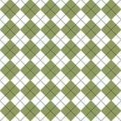 Rrgreen-argyle-sweater-project_shop_thumb