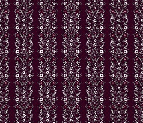 Rwinter-stripes-3pt5x3pt5-01_shop_preview