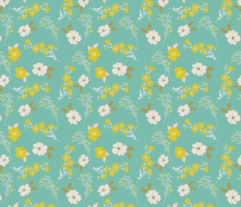 Springflowers-08-01_shop_preview