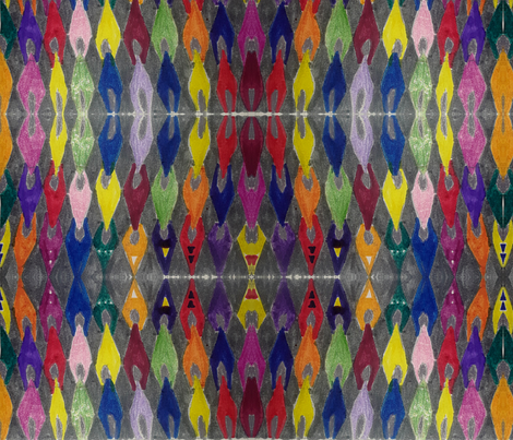 Picture_20180506_194443283 fabric by brionka21 on Spoonflower - custom fabric