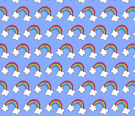 Rpan-pride-rainbow_shop_preview
