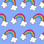 Rpan-pride-rainbow_shop_thumb