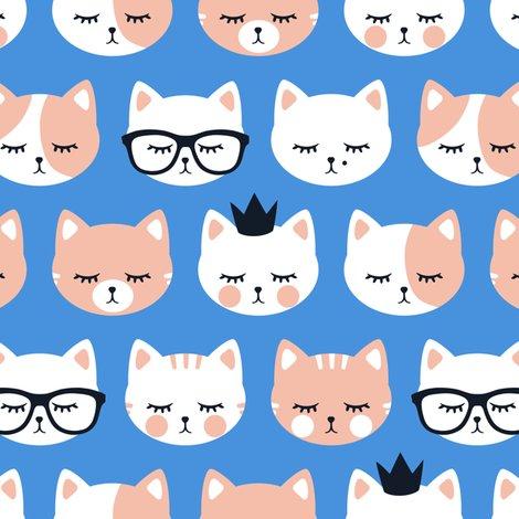 Rcat-face-medley-11_shop_preview