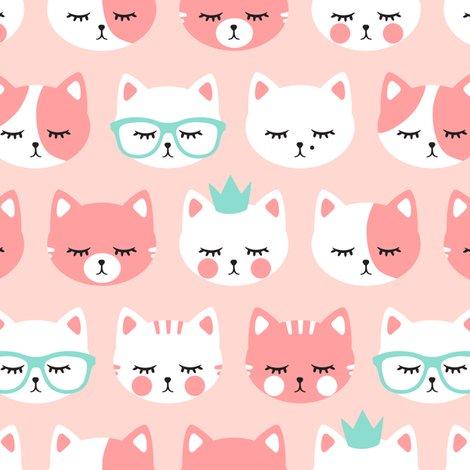 Rcat-face-medley-02_shop_preview