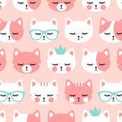 Rcat-face-medley-02_shop_thumb
