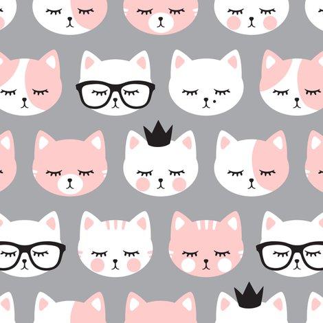 Rcat-face-medley-09_shop_preview