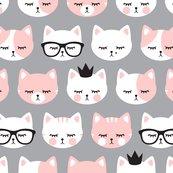 Rcat-face-medley-09_shop_thumb
