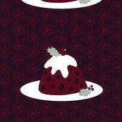 Rrrrrrelegant-pudding-two_shop_thumb