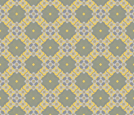 Rrseamless-pattern-of-lace-geometric-marrakesh-style_shop_preview