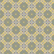 Rrseamless-pattern-of-lace-geometric-marrakesh-style_shop_thumb