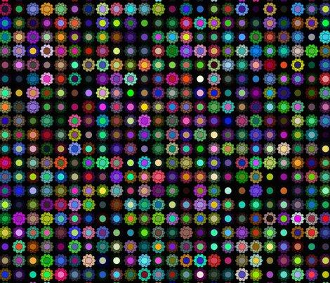Rrrrrblack_background_tile9600_shop_preview