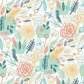 Whimsy Botanicals