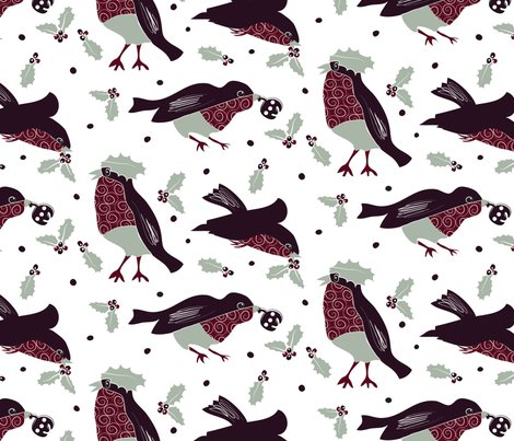 Rrrrrrelegant_holiday_birds_3_shop_preview