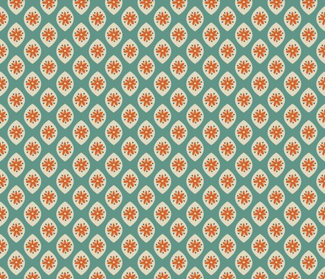 Rpattern_sixties_04_shop_preview