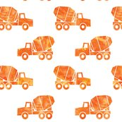 Rmixer-truck-patterns-16_shop_thumb