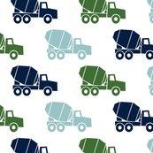 Rmixer-truck-patterns-08_shop_thumb