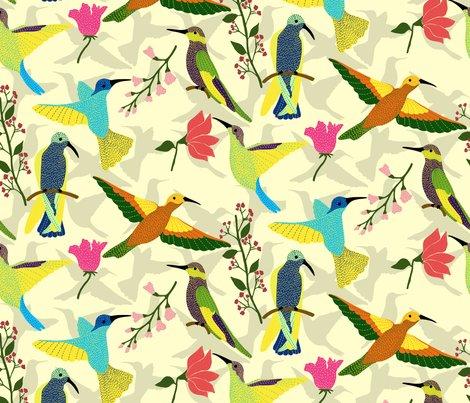 Rrhummingbirds_shop_preview