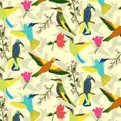 Rrhummingbirds_shop_thumb
