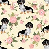 Rdox-floral_shop_thumb