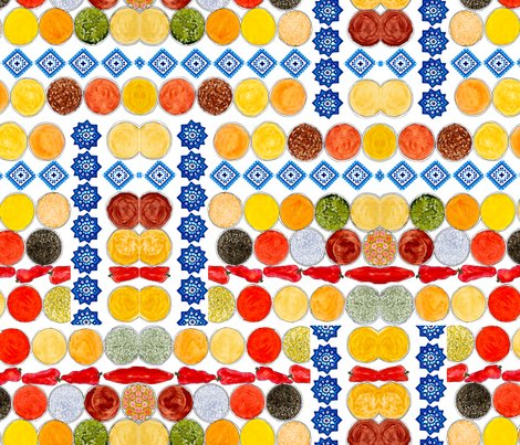 Rspices-fruits-in-the-souk-final-050718_shop_preview