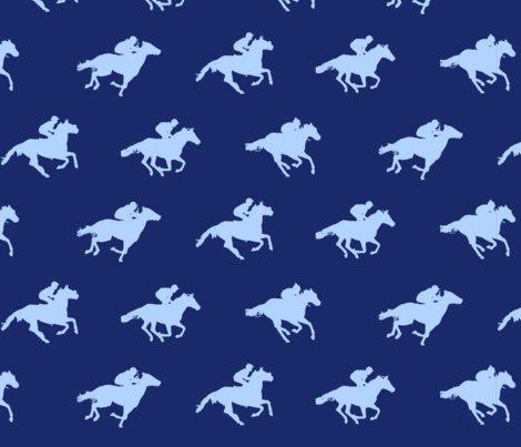 Rnavyracehorses_shop_preview