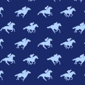 Rnavyracehorses_shop_thumb