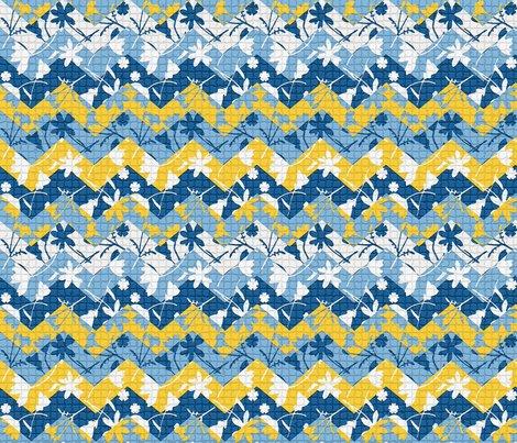 Rmoroccan-tile-chevron_shop_preview