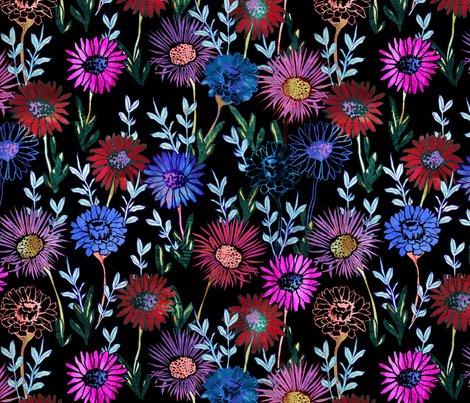 Rgillie-floral-1_black_shop_preview
