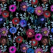 Rgillie-floral-1_black_shop_thumb