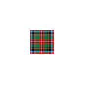 NORTH CAROLINA OFFICIAL tartan as ratified.-ed-ed-ed-ed-ed