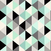 Triangle-geometric-pattern_mint-rotate_shop_thumb