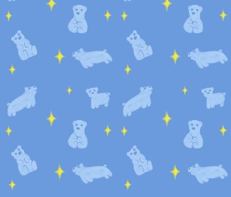 Rpolar-bear-pattern-light-version-2_shop_preview