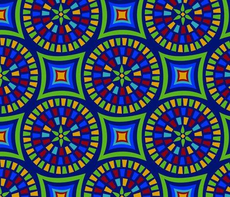 Rmarrakesh2-3-01_shop_preview