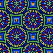 Rmarrakesh2-3-01_shop_thumb