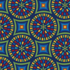 Marrakesh2-3-01