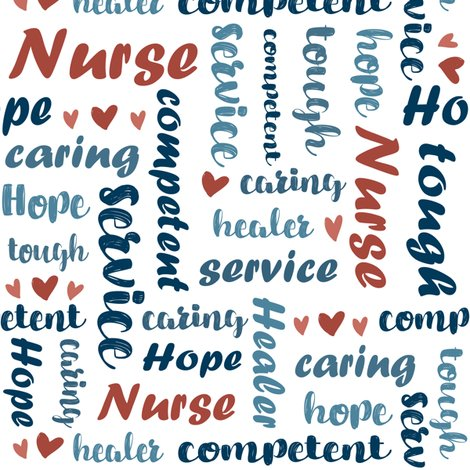 Nurse_typography_revised-01-01-01_shop_preview