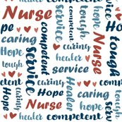 Nurse_typography_revised-01-01-01_shop_thumb