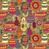 Rrmarakesh-1_shop_thumb