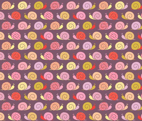 Rsnails-on-parade-pink-revised_bigger_shop_preview
