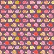 Rsnails-on-parade-pink-revised_bigger_shop_thumb