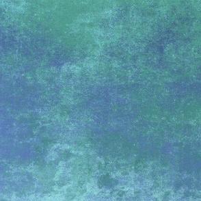 Deep Sea ocean blue