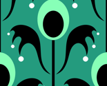 Bigbattyflorabluerev_thumb