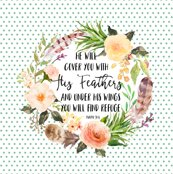 R54-x72-he-will-cover-you-quote_shop_thumb