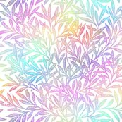 Rwillow-opalescent-on-white-william-morris-peacoquette-designs-copyright-2018_shop_thumb