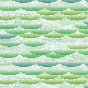 La Mer Paisible 1a