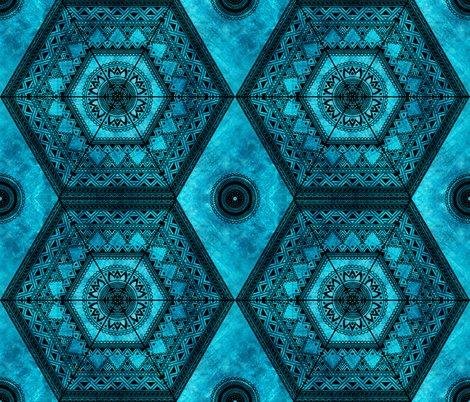 Rrmarrakesh-mehndi_blue_2_shop_preview