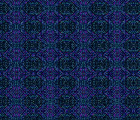 KRLGFabricPattern_112F2LARGE fabric by karenspix on Spoonflower - custom fabric