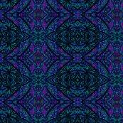 Rrrkrlgfabricpattern-112f2large_shop_thumb