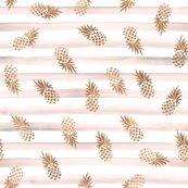 Rrose-gold-pineapples-blush-stripe_shop_thumb