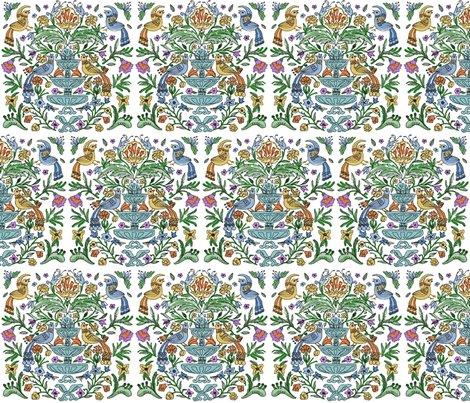 Rmarrakech_birds_fabric_shop_preview
